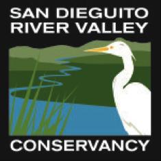 San Diego River Valley Conservancy
