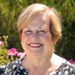 Linda Stanwood